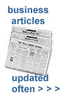 Business articles that are updated often.